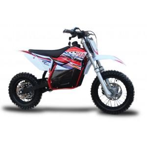 MXA 1000
