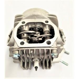 MX2 Culata 125cc