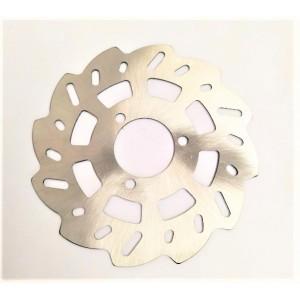 MX1 disco de freno