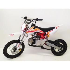 ESP MX2 110