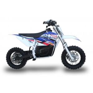 MXA 800