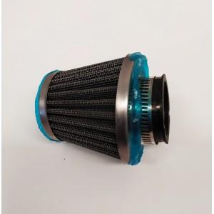 MX2 filtro de aire