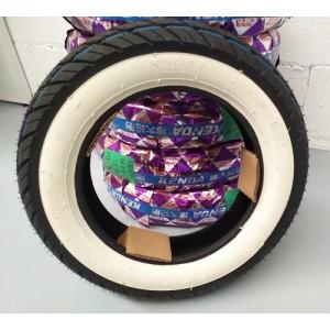 Neumático Kenda 3.50-10 51J