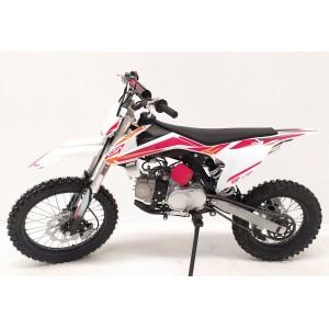 MX3 125 (GASOLINA)