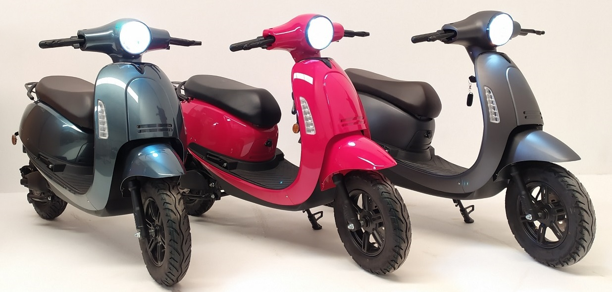 Moto_electrica_scooter