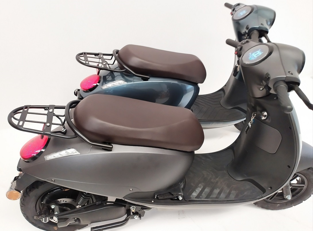 Moto_electricaJCADI